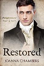 Restored (Enlightenment Book 5)