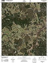 Best shelbyville tx map Reviews