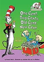 Best children's book about money Reviews