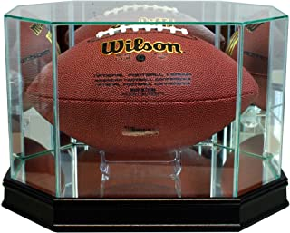 buffalo bills football display case