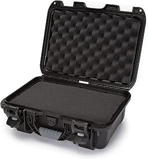 nanuk professional protective cases