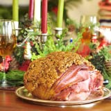 Recipe for holidays easy to make value for your money delicious seasonal recipes