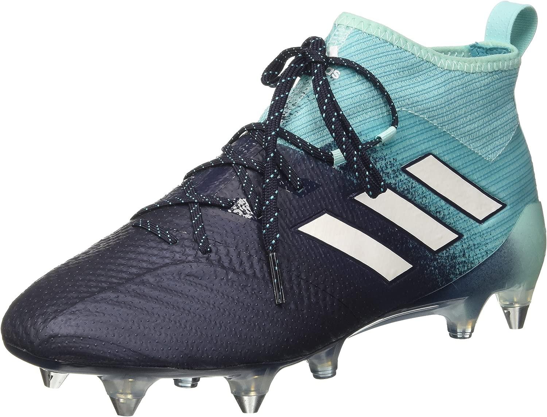 Adidas Ace 17.1 SG, Sautope da Calcio Uomo