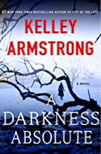 Best a darkness absolute Reviews