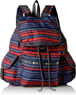 Classic Voyager Backpack