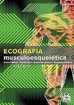 10 Mejor Manual Ecografia Musculoesqueletica de 2020 – Mejor valorados y revisados