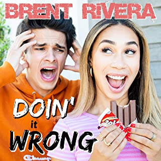 Best doing it wrong song Reviews