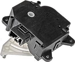 Dorman OE Solutions 604-917 Mode Air Door Actuator