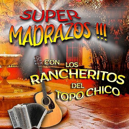 Silla de Ruedas by Los Rancheritos Del Topo Chico on Amazon Music ...