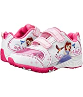 Josmo Kids - Sophia Sneaker (Toddler/Little Kid)