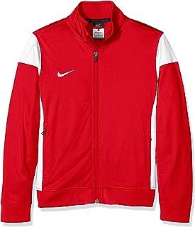 Kids Football Jacket