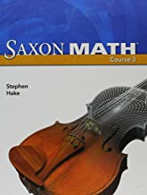 Best saxon course 3 Reviews