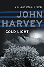 Cold Light (The Charlie Resnick Mysteries Book 6)