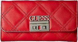 GUESS® Status SLG Multi Clutch