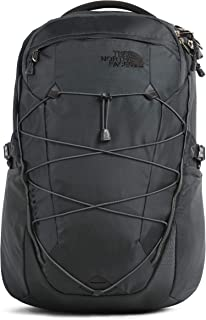 The North Face Borealis CE86 - Mochila