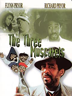 Three Muscatels