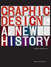 Best graphic design : a new history Reviews