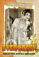 Evergreen: Classic Musical
