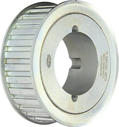 M2.5x0.45mm Metric Coarse Thread Hexagon Nuts uxcell Nylon Hex Nut 20 Pcs Black