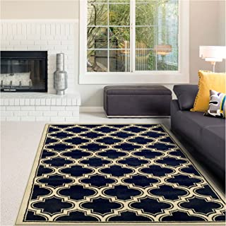 Best affordable bohemian rugs Reviews