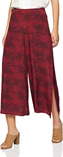 THIRD FORM Women's The Hunted Side Split Pant