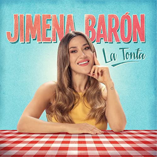 Estrella Fugaz By Jimena Baron On Amazon Music Amazoncom