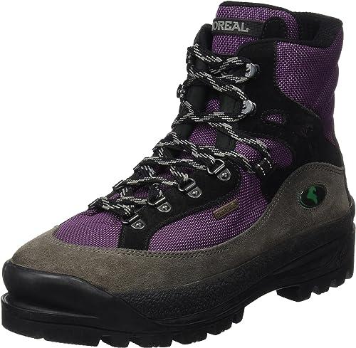 BOREAL Mali Schuhe