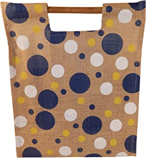 Best polka dot reusable shopping bags Reviews