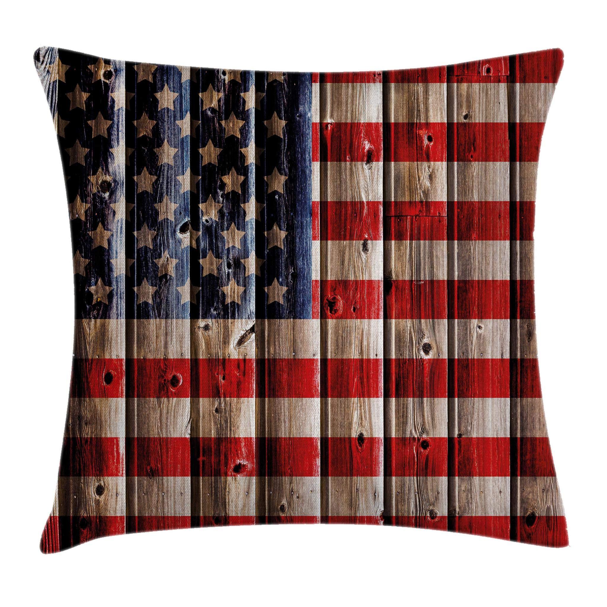 American Flag Kitchen Chair Cushions Chair Pads Amp Cushions