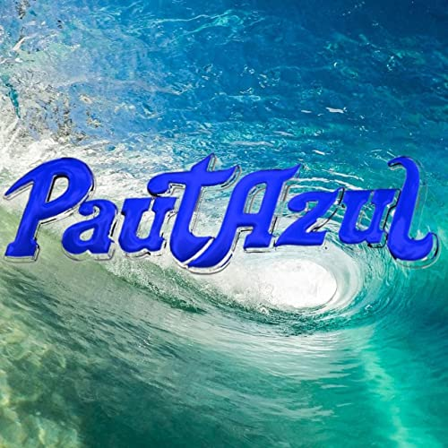 La Pergola de Grupo PautAzul en Amazon Music - Amazon.es