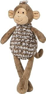 Mary Meyer Talls 'N Smalls Soft Toy, Smalls Monkey
