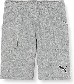 Amazon.es: 16 años - Pantalones cortos deportivos / Ropa deportiva ...