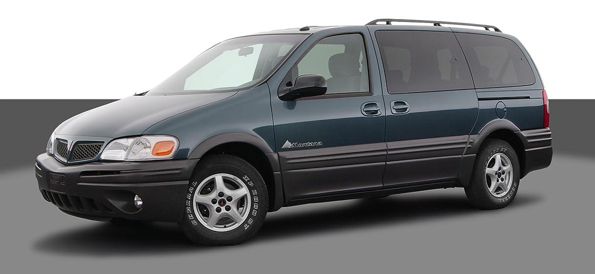 Amazon Com  2004 Pontiac Montana Reviews  Images  And