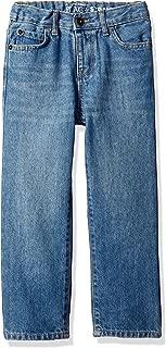 Best carbon jeans price Reviews