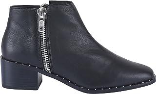 Sol Sana Women's Louis Boots II