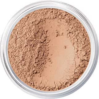 bareMinerals MATTE SPF 15 Foundation, Medium Beige, 0.21 Ounce