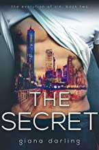 The Secret (The Evolution Of Sin Book 2)