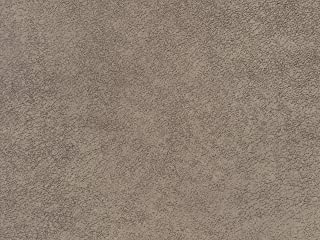 Marina 107 Pebble Brindle Upholstery Fabric Sold by The Yard Rolled