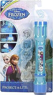 Joy Toy 40314 Disney Frozen 2 ficklampa
