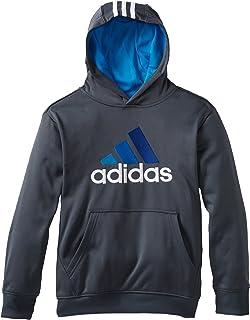 540d49f82 Amazon.com: adidas - Fashion Hoodies & Sweatshirts / Clothing ...