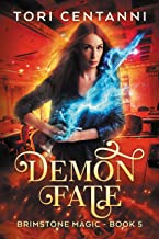 Best a demon's fate Reviews