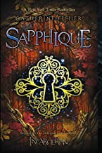 Best catherine fisher books Reviews