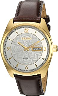 Best old seiko 5 Reviews