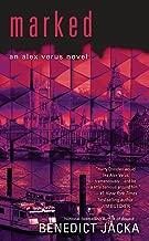 Best alex verus book 9 Reviews