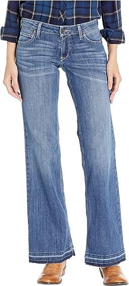 Trouser Tessa Jeans