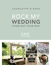 Best rock my wedding your day your way Reviews
