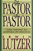 Best pastor erwin lutzer Reviews