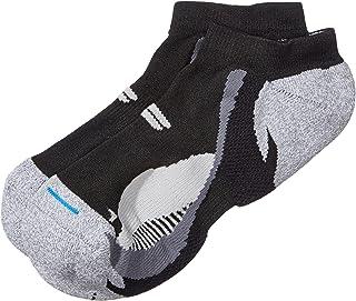 Calcetines Cortos de Running para Mujer