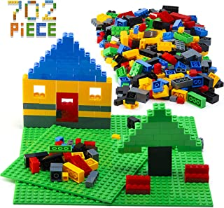 Best building block table 2 chairs Reviews