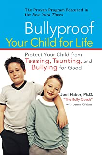 Best bullyproof your child Reviews